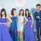 婚禮記錄- 南崁萬翔餐廳-婚攝阿卜(編號:400241)
