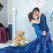 婚禮記錄- 南崁萬翔餐廳-婚攝阿卜(編號:400242)