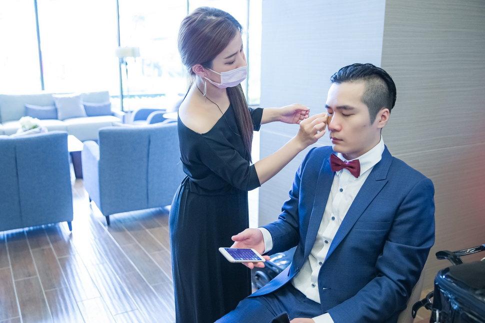 (編號:431484) - 阿卜的攝影工作室 - 結婚吧
