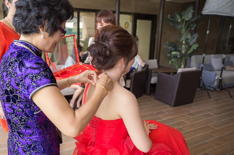 (編號:431502) - 阿卜的攝影工作室 - 結婚吧一站式婚禮服務平台