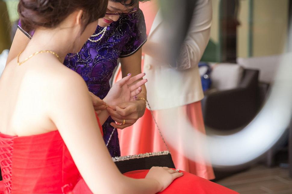 (編號:431508) - 阿卜的攝影工作室 - 結婚吧