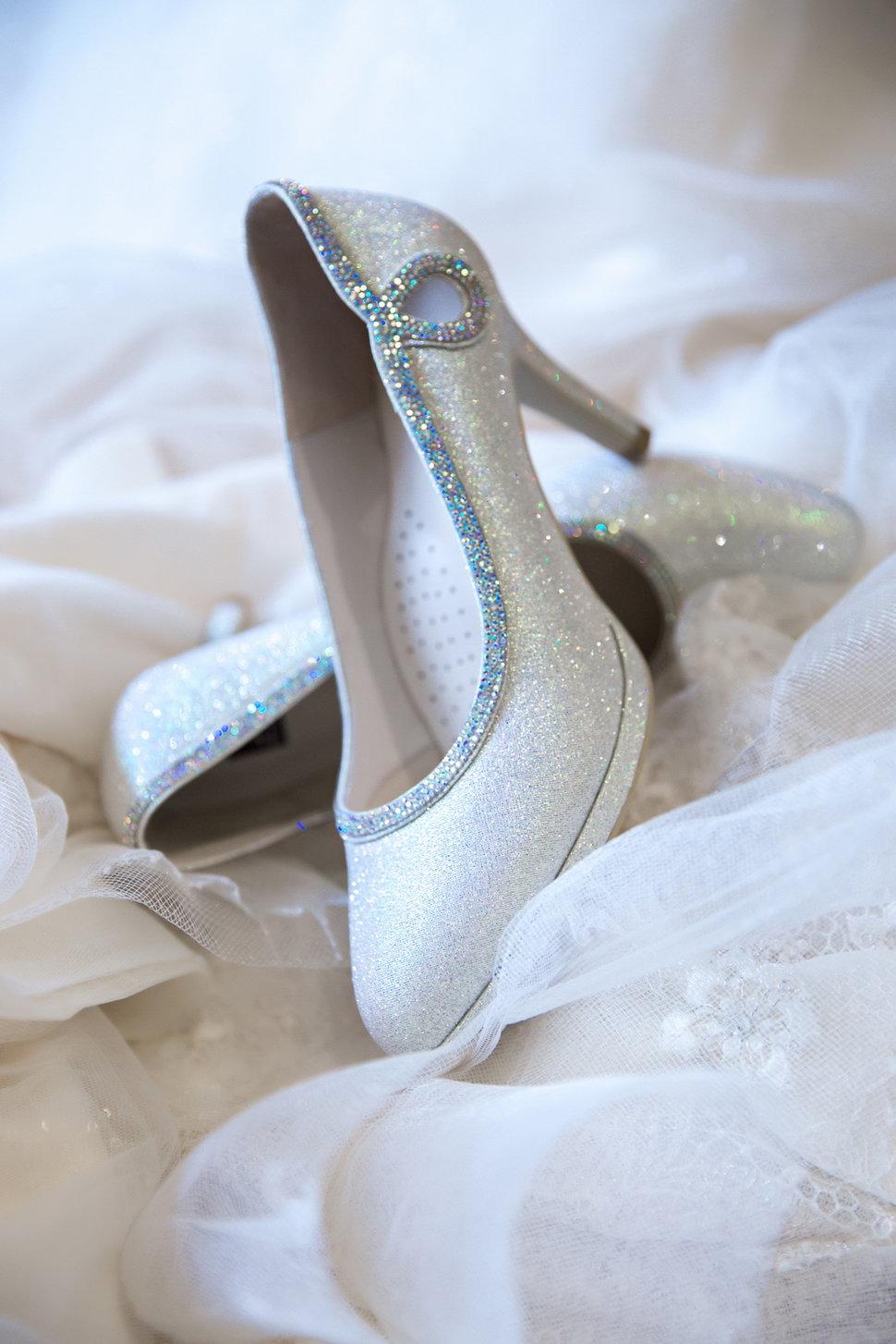 (編號:431510) - 阿卜的攝影工作室 - 結婚吧一站式婚禮服務平台
