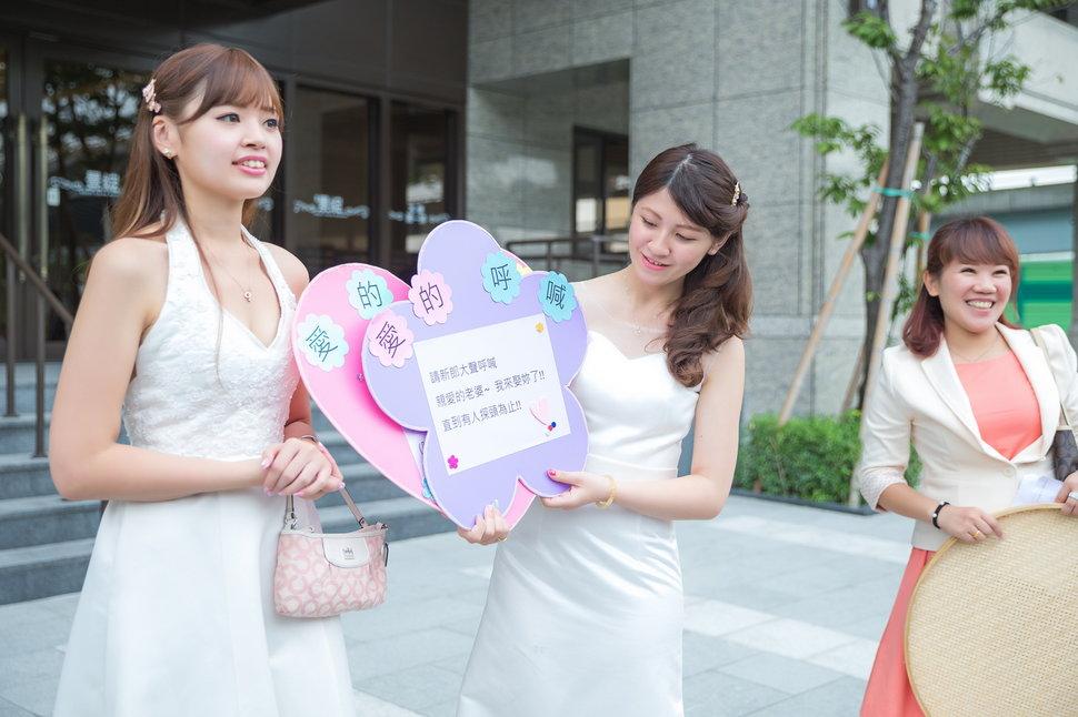 (編號:431515) - 阿卜的攝影工作室 - 結婚吧一站式婚禮服務平台
