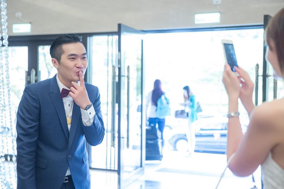 (編號:431519) - 阿卜的攝影工作室 - 結婚吧一站式婚禮服務平台