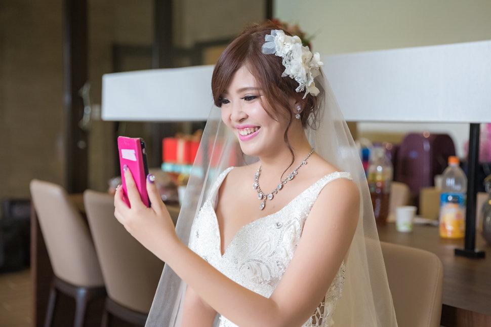 (編號:431520) - 阿卜的攝影工作室 - 結婚吧