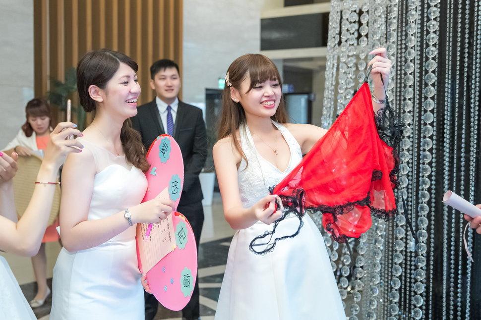 (編號:431522) - 阿卜的攝影工作室 - 結婚吧一站式婚禮服務平台