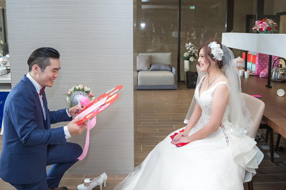 (編號:431530) - 阿卜的攝影工作室 - 結婚吧