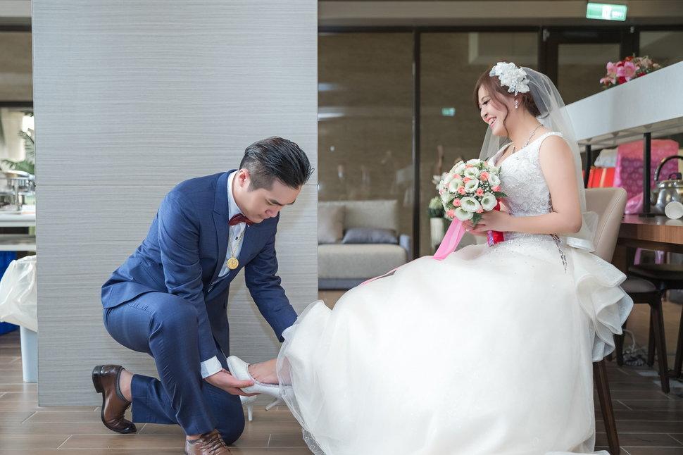 (編號:431534) - 阿卜的攝影工作室 - 結婚吧