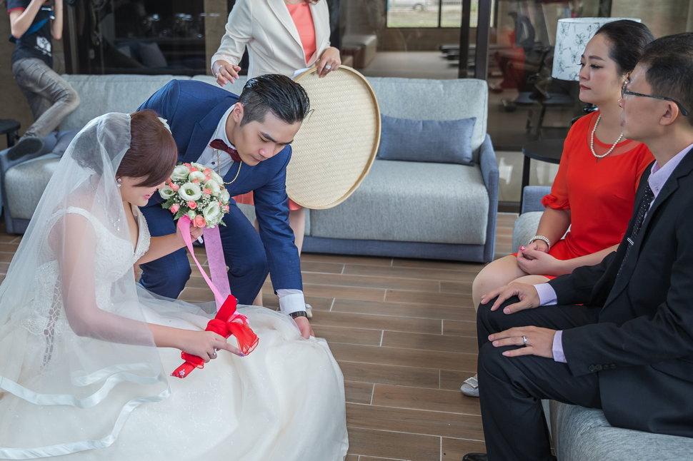(編號:431535) - 阿卜的攝影工作室 - 結婚吧