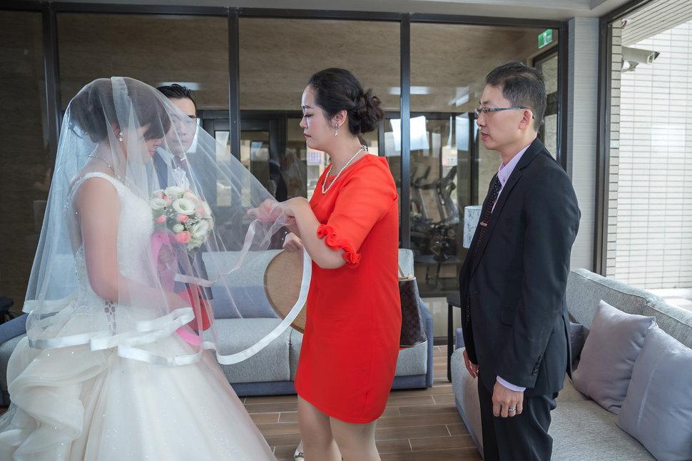 (編號:431536) - 阿卜的攝影工作室 - 結婚吧一站式婚禮服務平台