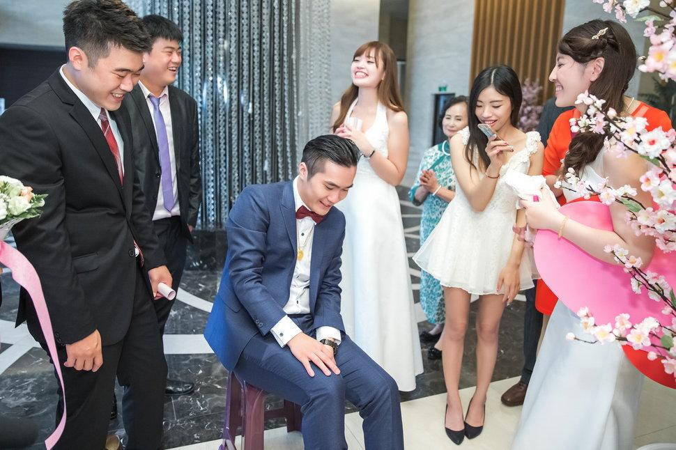 (編號:431539) - 阿卜的攝影工作室 - 結婚吧