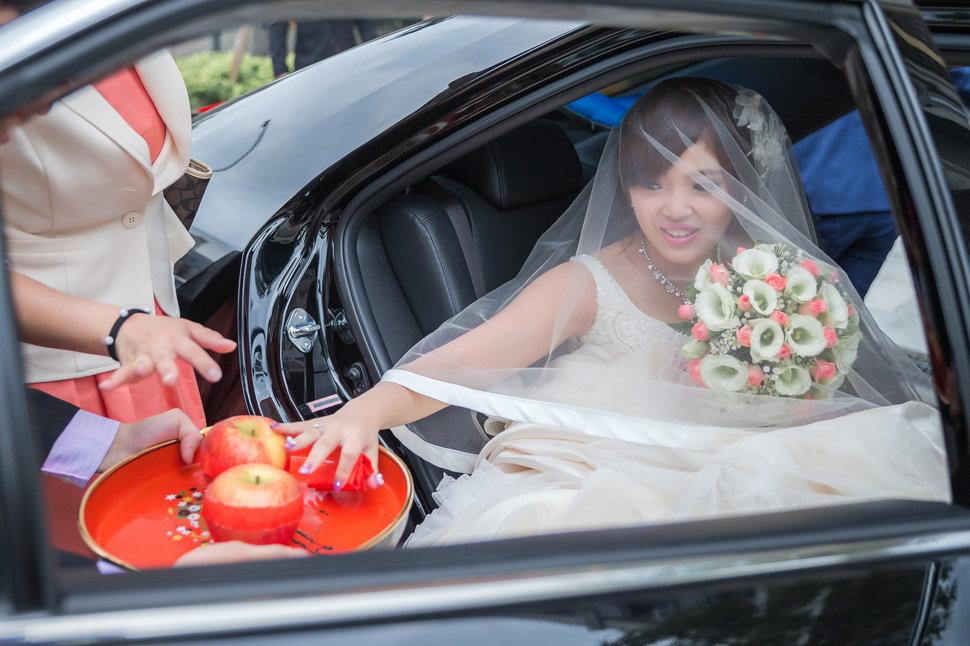 (編號:431542) - 阿卜的攝影工作室 - 結婚吧一站式婚禮服務平台