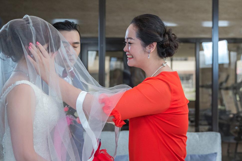 (編號:431543) - 阿卜的攝影工作室 - 結婚吧一站式婚禮服務平台