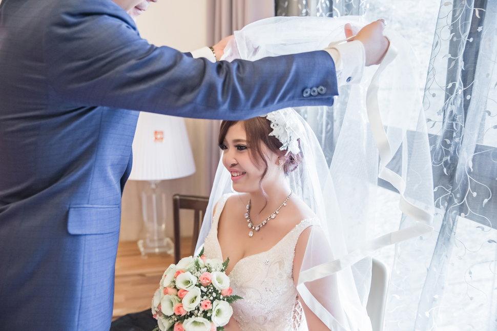 (編號:431546) - 阿卜的攝影工作室 - 結婚吧