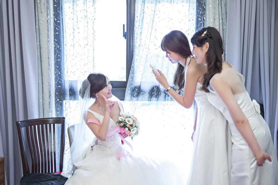 (編號:431548) - 阿卜的攝影工作室 - 結婚吧