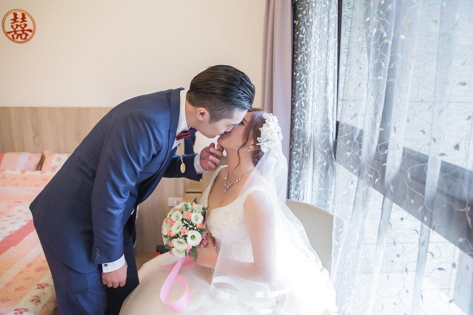 (編號:431549) - 阿卜的攝影工作室 - 結婚吧