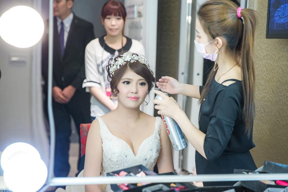 (編號:431557) - 阿卜的攝影工作室 - 結婚吧一站式婚禮服務平台