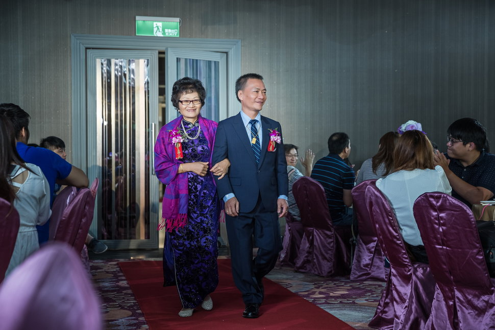 (編號:431561) - 阿卜的攝影工作室 - 結婚吧一站式婚禮服務平台
