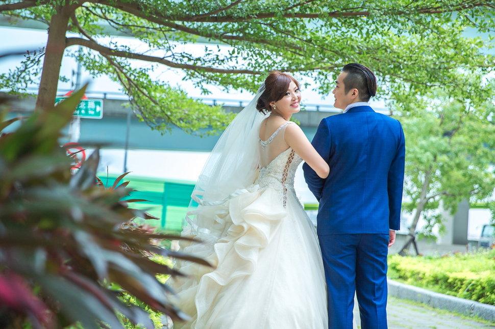 (編號:431563) - 阿卜的攝影工作室 - 結婚吧一站式婚禮服務平台