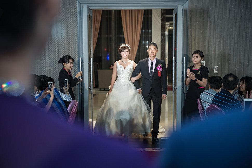 (編號:431564) - 阿卜的攝影工作室 - 結婚吧
