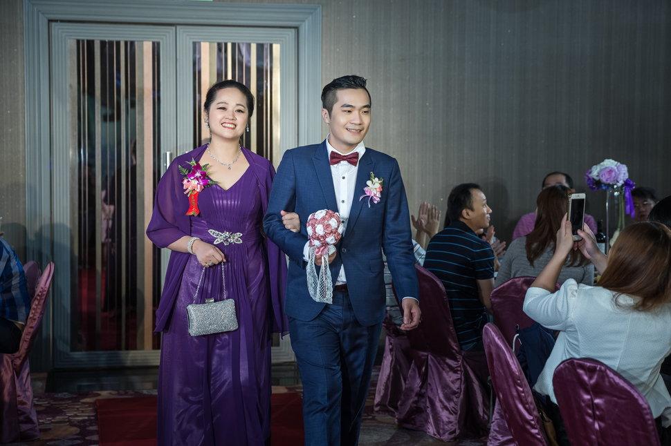 (編號:431565) - 阿卜的攝影工作室 - 結婚吧一站式婚禮服務平台
