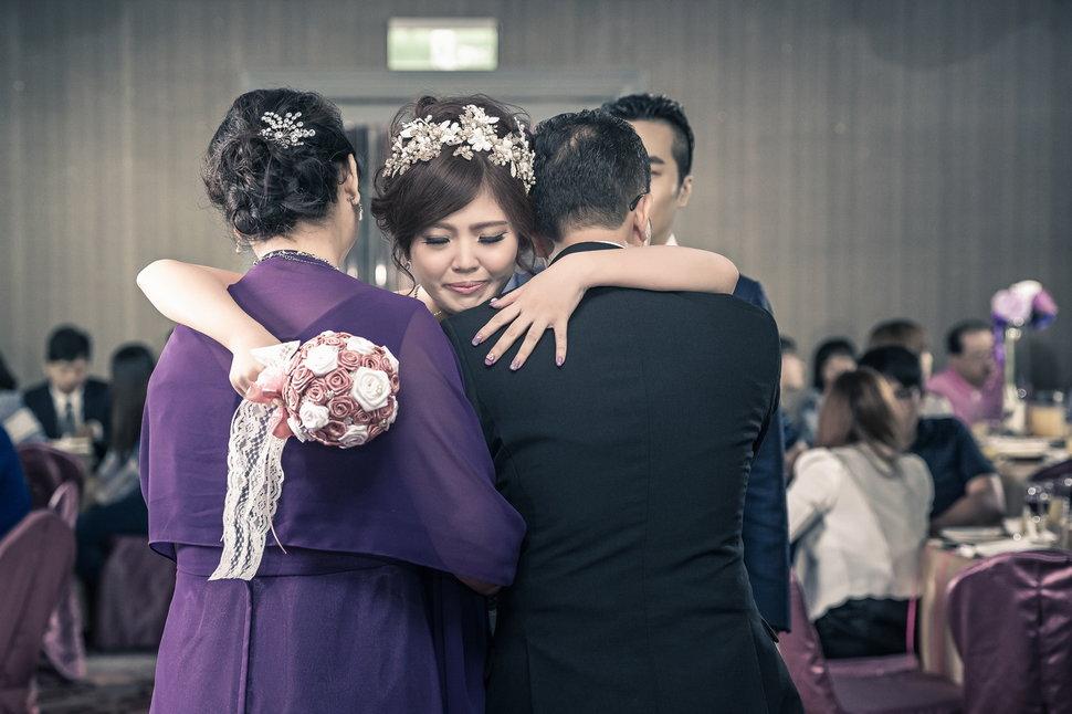 (編號:431567) - 阿卜的攝影工作室 - 結婚吧