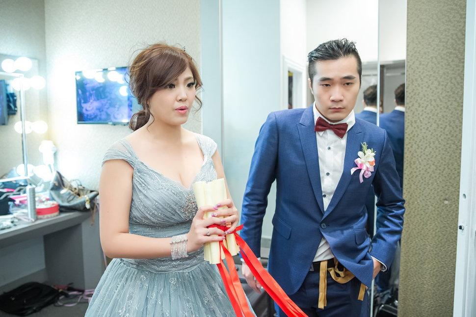 (編號:431568) - 阿卜的攝影工作室 - 結婚吧一站式婚禮服務平台