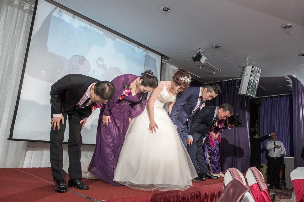 (編號:431570) - 阿卜的攝影工作室 - 結婚吧