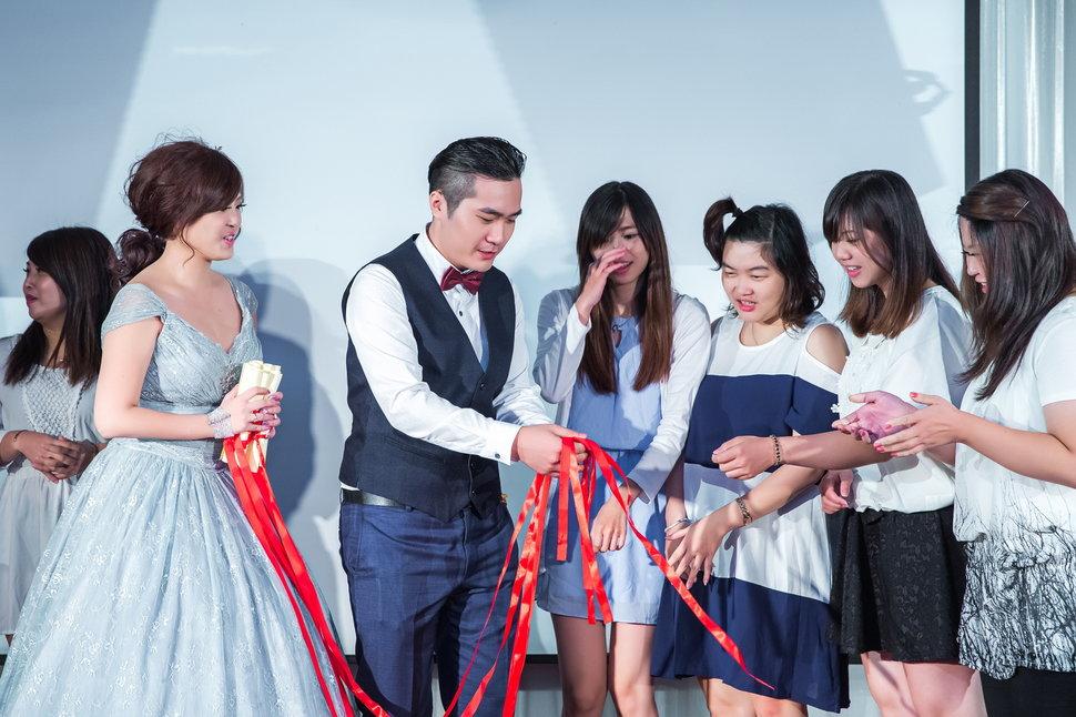 (編號:431575) - 阿卜的攝影工作室 - 結婚吧一站式婚禮服務平台