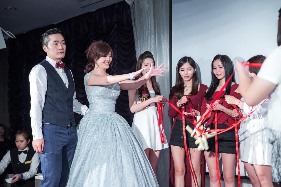 (編號:431578) - 阿卜的攝影工作室 - 結婚吧一站式婚禮服務平台