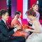 婚禮記錄-中和祥興水漾-婚攝阿卜(編號:433830)