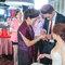 婚禮記錄-中和祥興水漾-婚攝阿卜(編號:433835)
