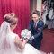 婚禮記錄-中和祥興水漾-婚攝阿卜(編號:433843)