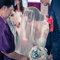 婚禮記錄-中和祥興水漾-婚攝阿卜(編號:433848)