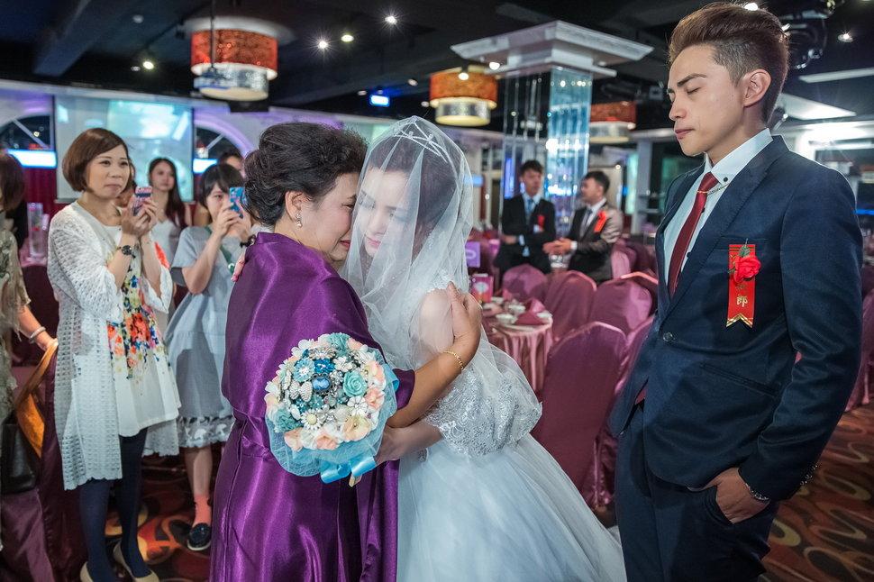 婚禮記錄-中和祥興水漾-婚攝阿卜(編號:433851) - 阿卜的攝影工作室 - 結婚吧一站式婚禮服務平台