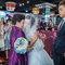 婚禮記錄-中和祥興水漾-婚攝阿卜(編號:433851)