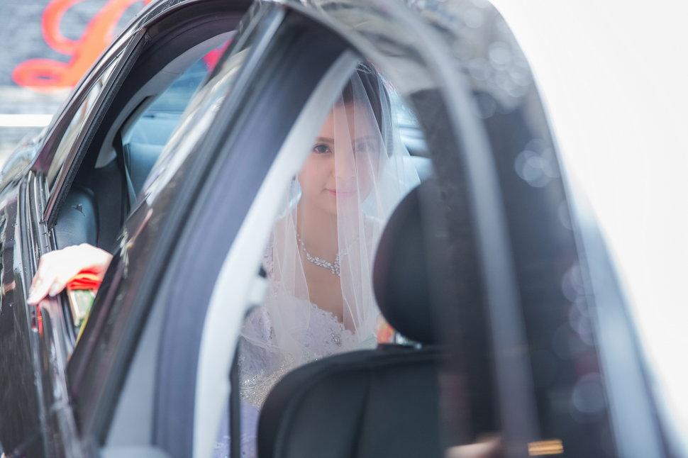 婚禮記錄-中和祥興水漾-婚攝阿卜(編號:433853) - 阿卜的攝影工作室 - 結婚吧一站式婚禮服務平台