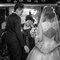 婚禮記錄-中和祥興水漾-婚攝阿卜(編號:433855)