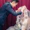 婚禮記錄-中和祥興水漾-婚攝阿卜(編號:433856)