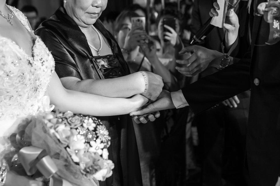 婚禮記錄-中和祥興水漾-婚攝阿卜(編號:433867) - 阿卜的攝影工作室 - 結婚吧