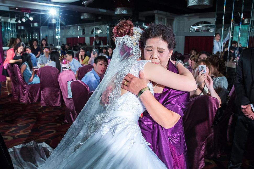 婚禮記錄-中和祥興水漾-婚攝阿卜(編號:433871) - 阿卜的攝影工作室 - 結婚吧