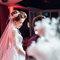 婚禮記錄-中和祥興水漾-婚攝阿卜(編號:433872)