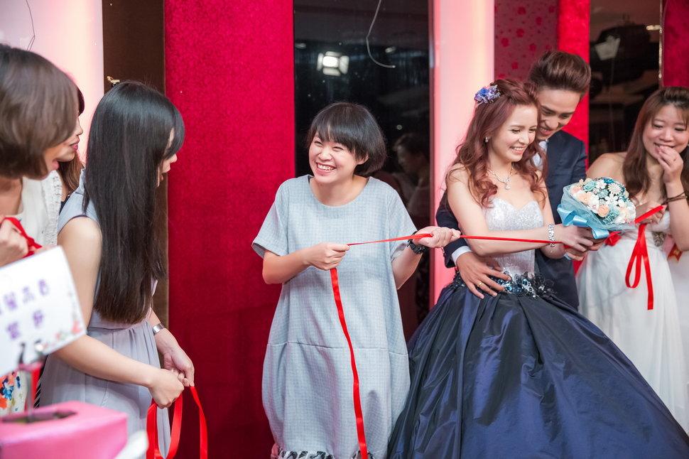 婚禮記錄-中和祥興水漾-婚攝阿卜(編號:433882) - 阿卜的攝影工作室 - 結婚吧一站式婚禮服務平台