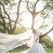 自助婚紗-淡水教堂-婚攝阿卜(編號:433917)
