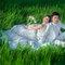 自助婚紗-淡水教堂-婚攝阿卜(編號:433918)