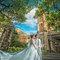 自助婚紗-淡水教堂-婚攝阿卜(編號:433919)