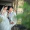 自助婚紗-淡水教堂-婚攝阿卜(編號:433920)