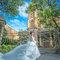自助婚紗-淡水教堂-婚攝阿卜(編號:433923)