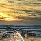 自助婚紗-淡水教堂-婚攝阿卜(編號:433927)