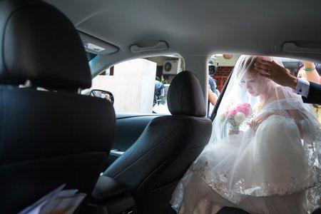 婚禮記錄-桃園晶宴會館-婚攝阿卜